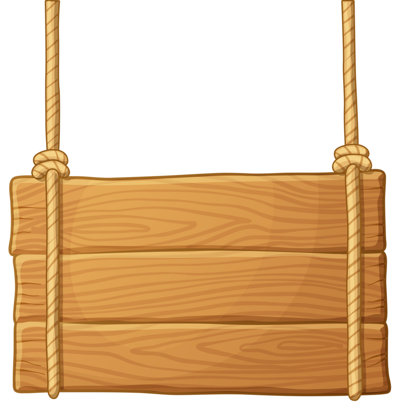 Wooden 1 png for Plaque de plexiglas transparent castorama
