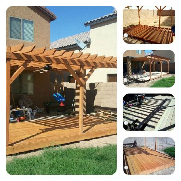 Versatile Staining By Flood Wood Care