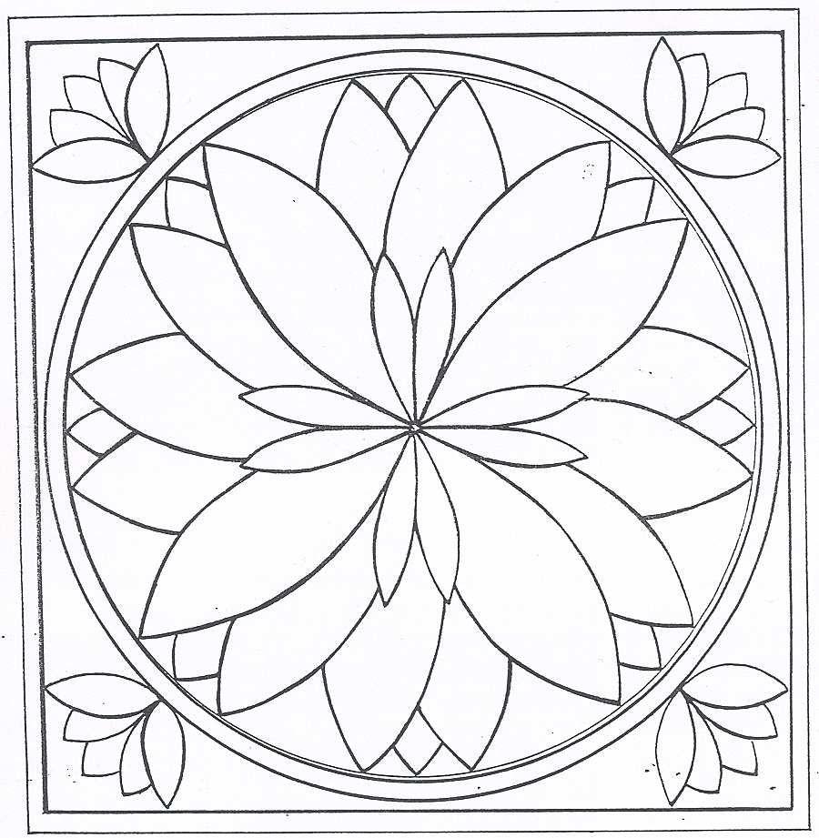 http://www.imagenzone.net/dibujos-para-colorear/Mandalas/Mandalas-39 ...