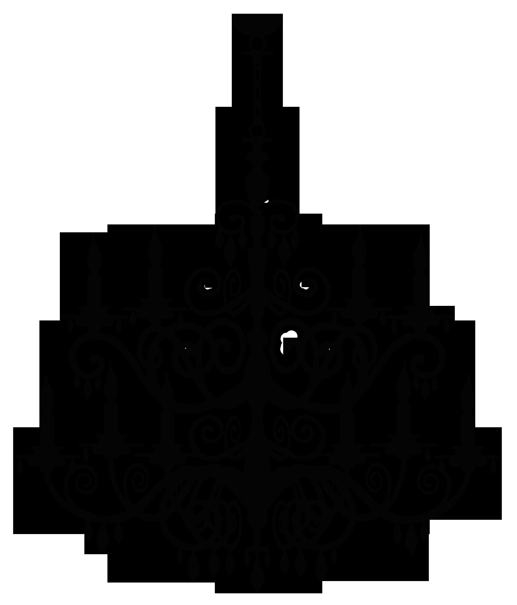 سكرابز شرائط دانتيل بدون تحميل بحث Google Baroque Chandelier Chandelier Wall Art Chandelier Decor