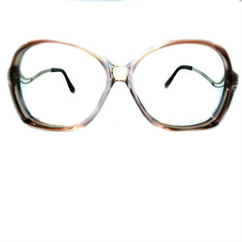23b70a578a Lente de acetato, marco delgado. | lentessss♡ | Lentes, Lentes opticos y  Anteojos