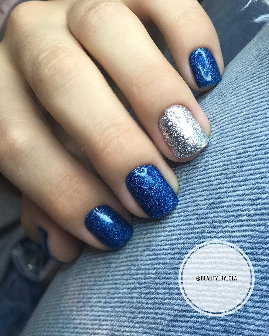 Top Super Blue Quotes And Art Ideas Page 12 Of 36 Blue Nails