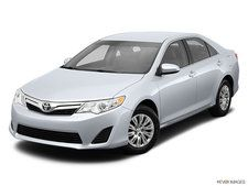 Toyota Specials West Caldwell Nj Toyota Toyota Camry For