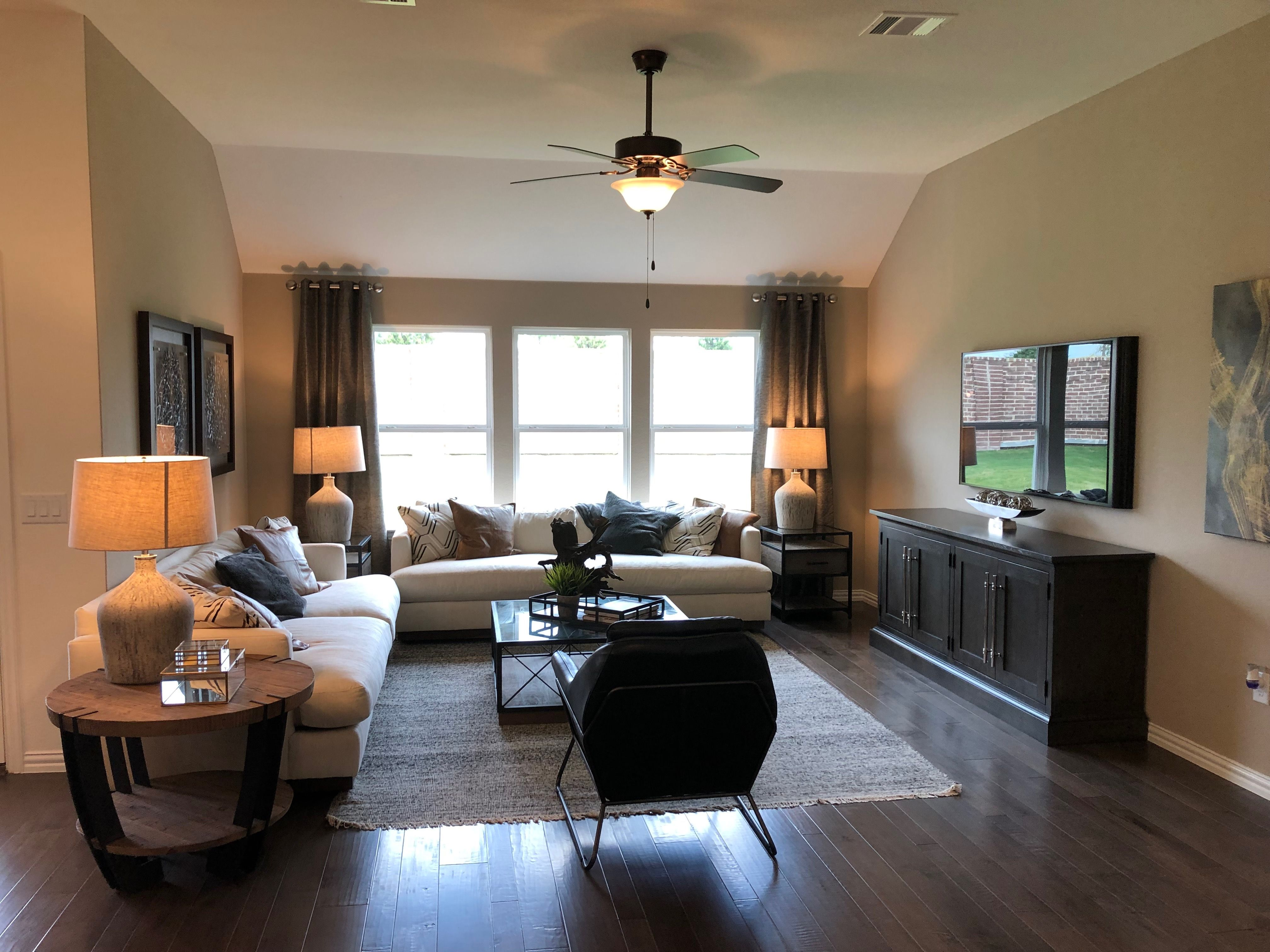 Pin by sherilee norris dfw texas re on living rooms and