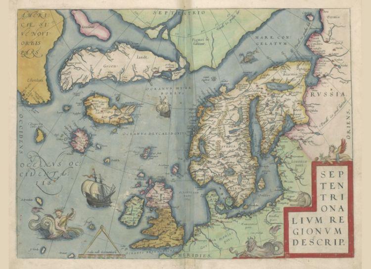 MAP OF YEMEN VILAYET (Red Sea around) IN OTTOMAN STATE, LATE 19TH - fresh yemen in world map