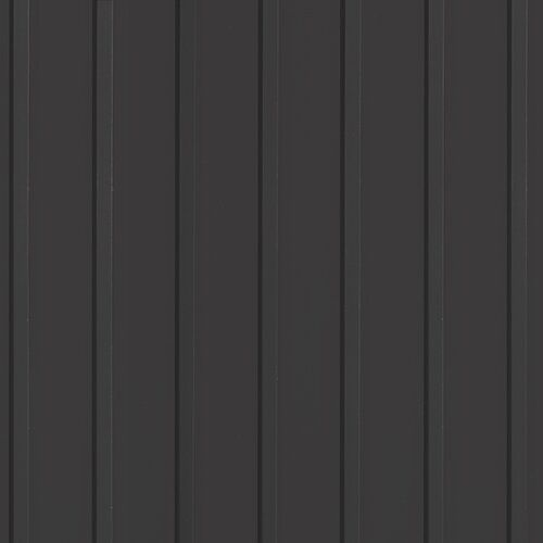 Amazing offer on Ribbed 8.5 ft. x 22 ft. Garage Flooring Roll Slate Grey online - Topfashionbestsellers