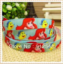 Shop 3/8 ribbon online Gallery - Buy 3/8 ribbon for unbeatable low prices on AliExpress.com - Page 11