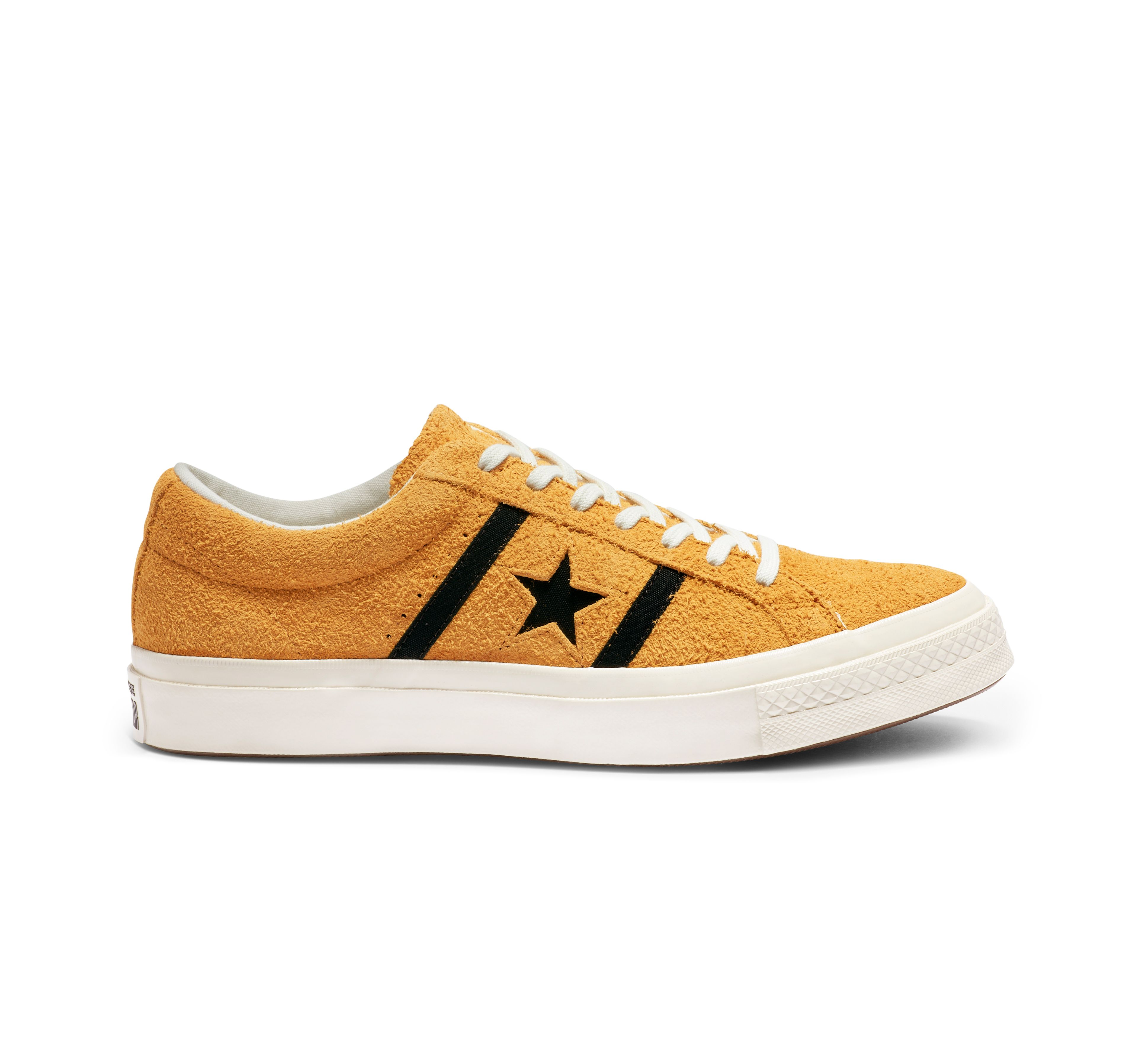 One Star Academy Low Top | Products in 2019 | One star