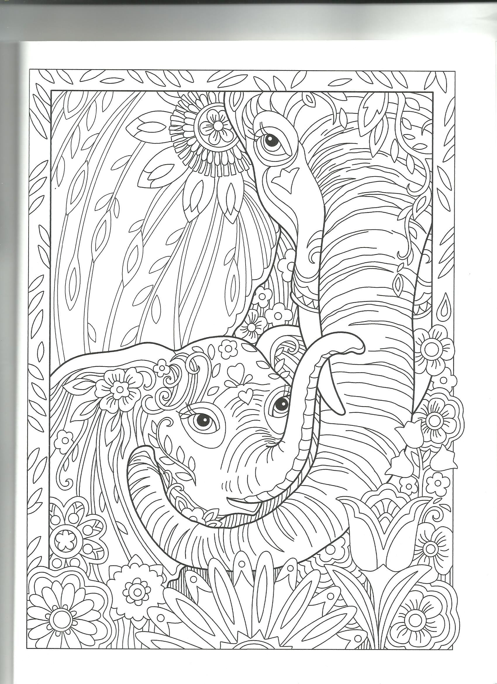 Pin de Walter Casas en Dibujos | Pinterest | Mandalas, Colorear y Dibujo