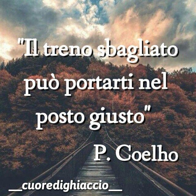 Cuoredighiaccio S Photo On Instagram Citazioni Instagram