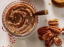 Browse All Recipes Maple pecan, Publix aprons recipes