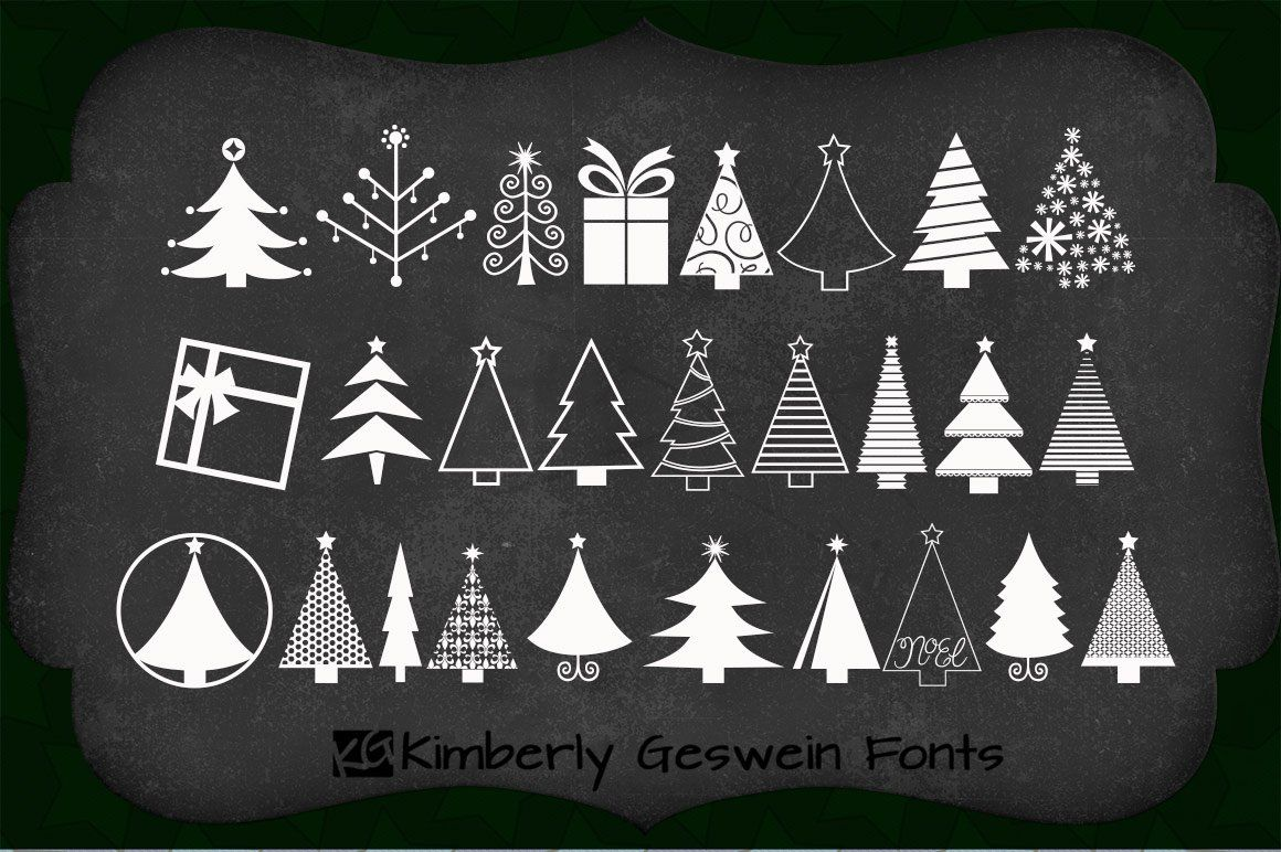 50 Christmas Fonts For All Your Holiday Designs Christmas Fonts Free Dingbat Fonts Holiday Fonts