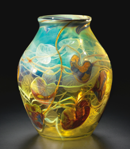 Tiffany Studios | Lot | Sotheby's