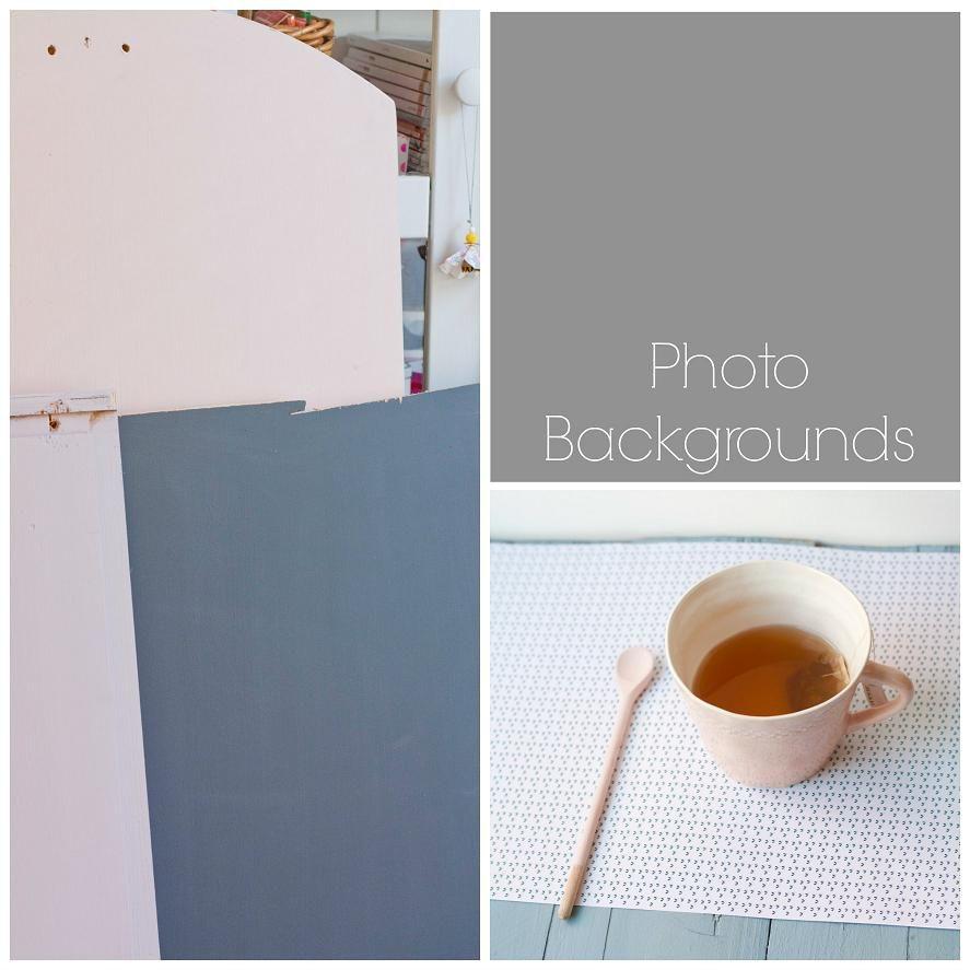 Photo Backgrounds- Fondos para fotos