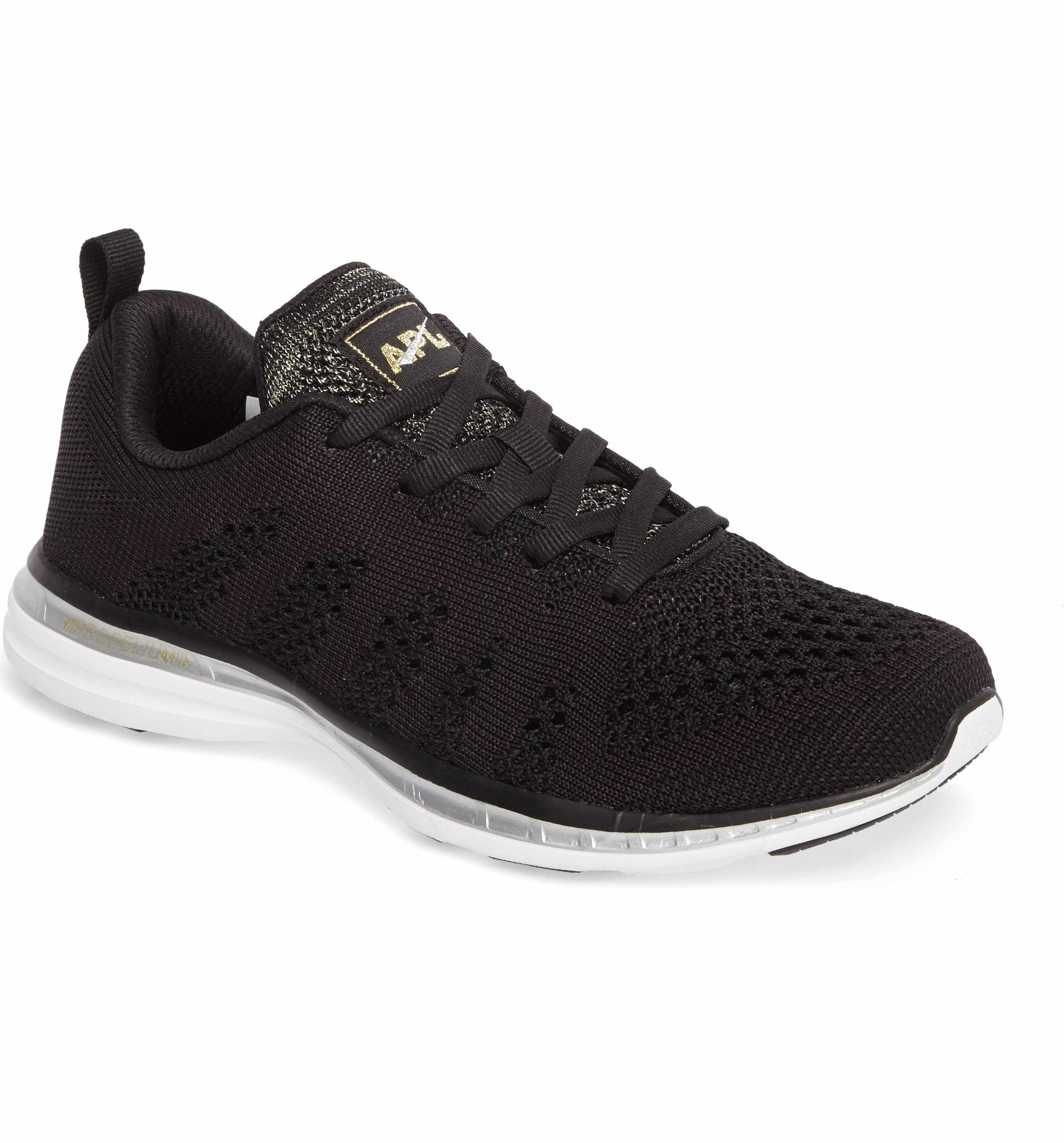 Techloom Pro  Running Shoe  6fde5bb99a0