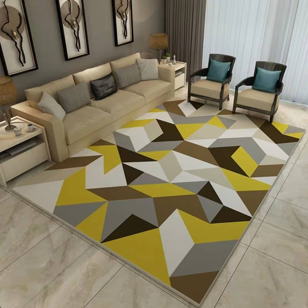 Rug Store 11 X 17 Rug Etsy In 2020 Luxury Rugs Design Modern Rug Design Home Decor Catalogs