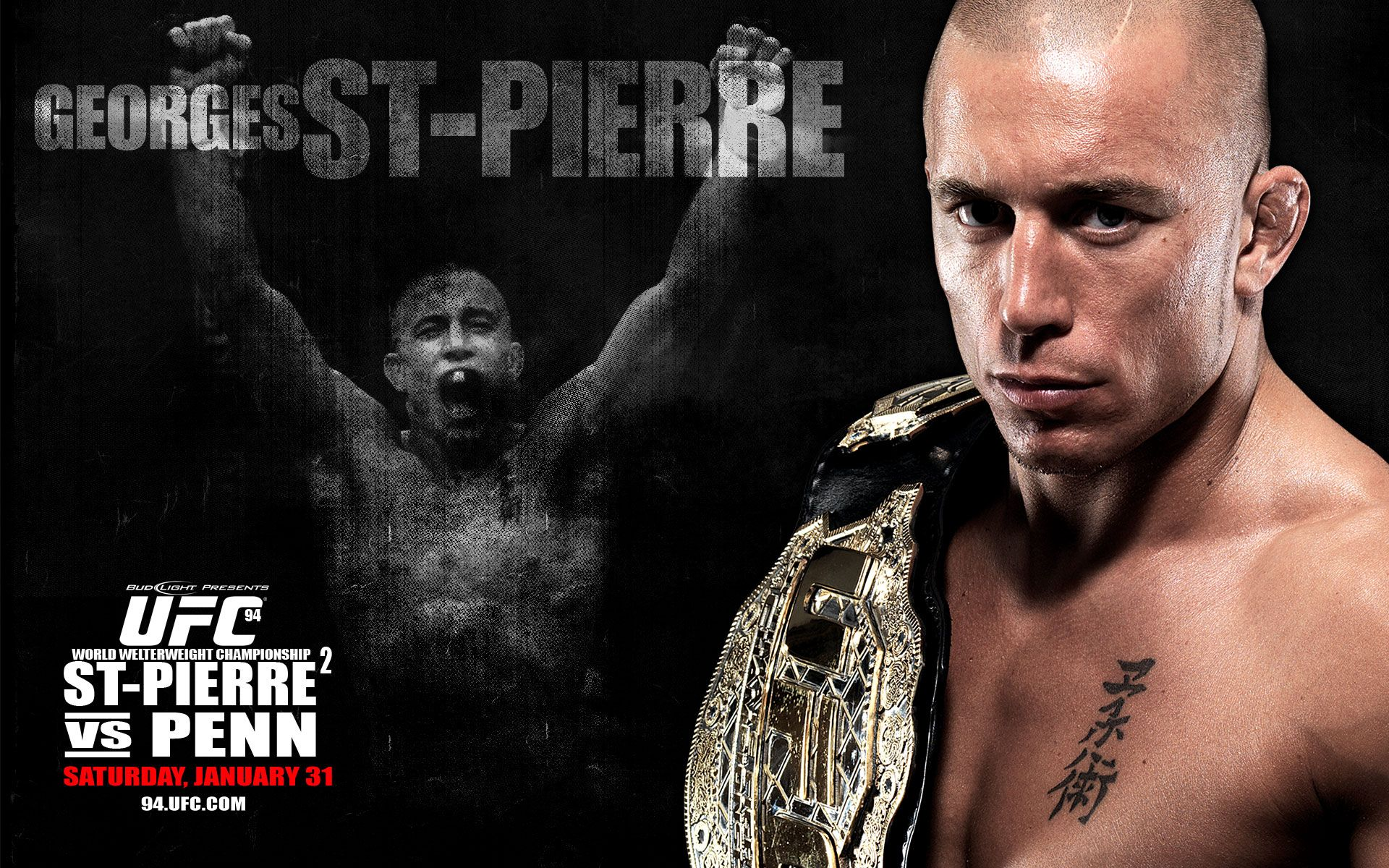 Ufc wallpaper ufc wallpaper with 1920x1200 resolution gsp ufc wallpaper ufc wallpaper with 1920x1200 resolution voltagebd Image collections