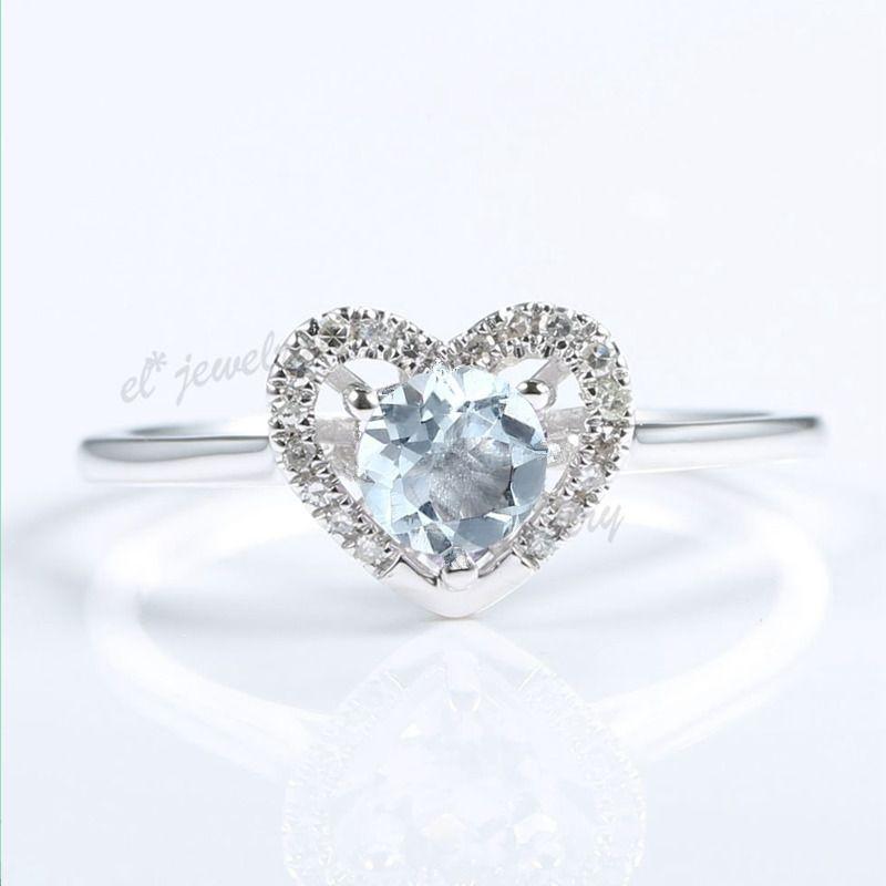 Mattioli 18k Spiked Black Diamond Ring 6YODMDJ6