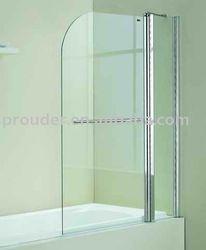 Bathtub Size Shower Enclosure Bathtub Shower Screen Frameless Screen Glass Brunei Shower Screen Bathtub Shower Bathtub Sizes