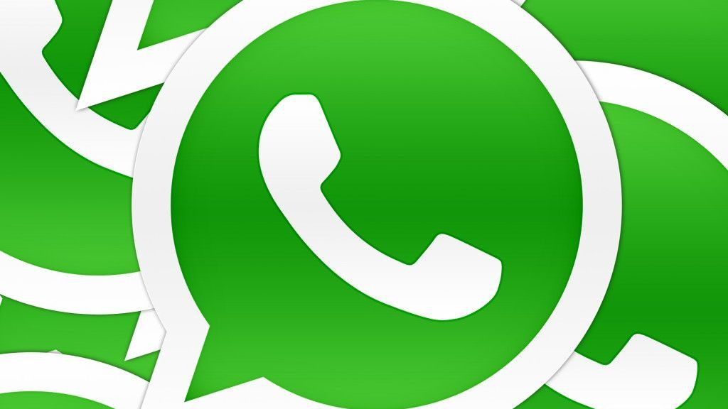 WhatsApp blockiert: So sehen Sie, ob Sie geblockt wurden