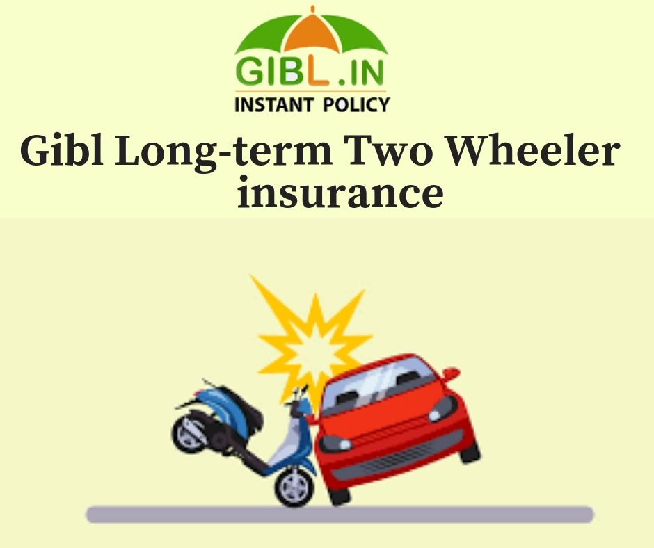 Pin By Car Insurance On Two Wheeler Cover Motor Car Car Wheels