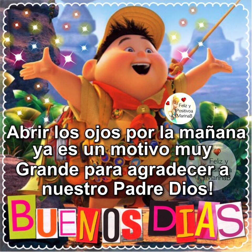 Buenos Dias Para Todos With Images Morning Messages Mama
