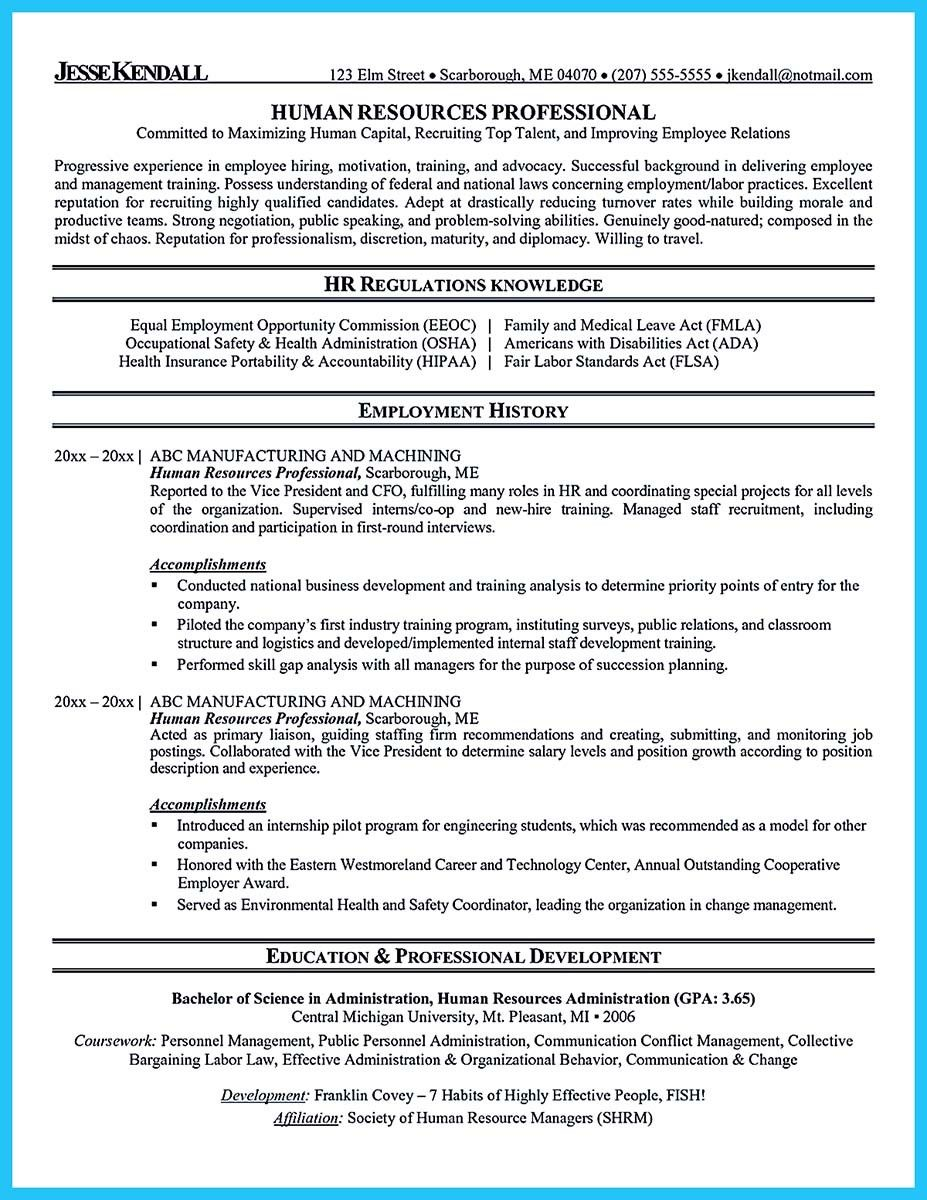 Cool 30 Sophisticated Barista Resume Sample That Leads To Barista Jobs,