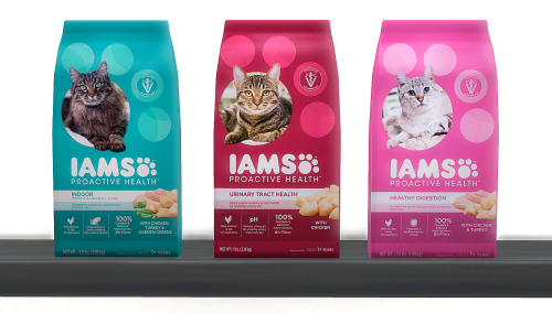 Worst Cat Food Brands Cat Food Brands Cat Food