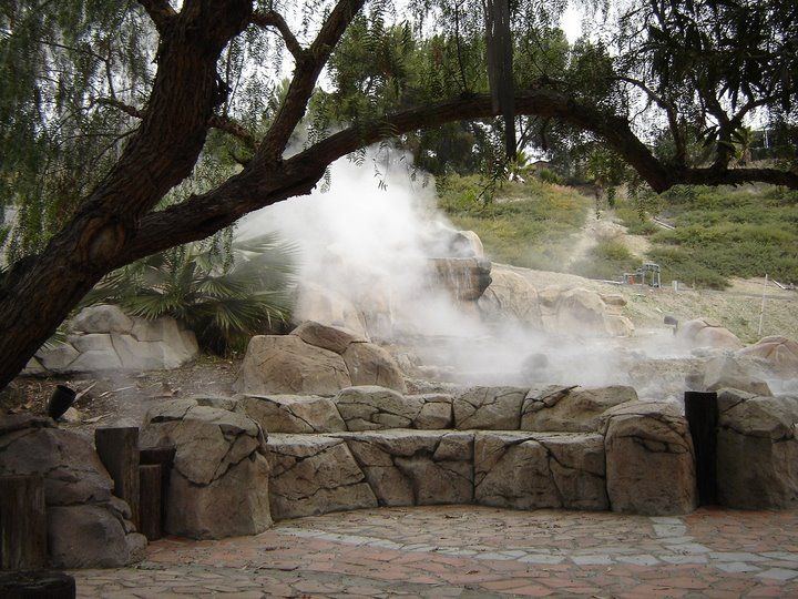 Murrieta Hot Springs Murrieta Ca Wouldn T It Be Awesome To Soak