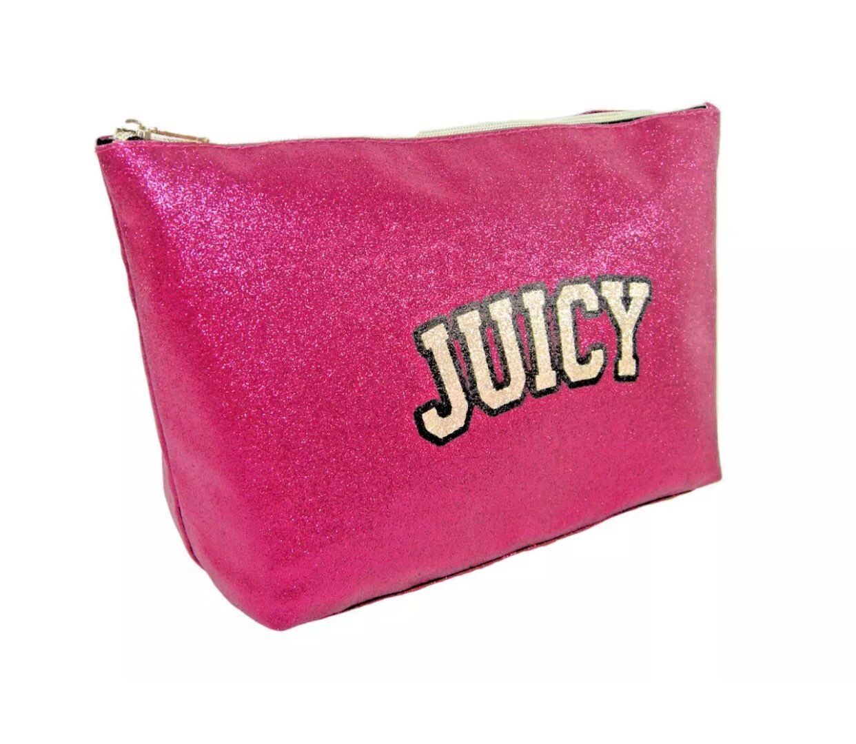 Check out what I'm selling on Mercari! Juicy Couture Pink
