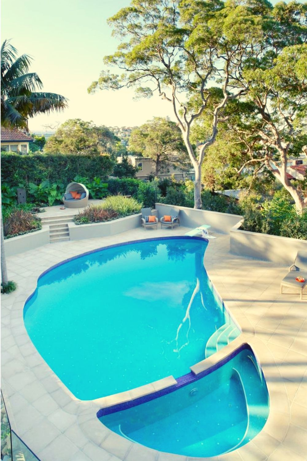 50 Elegant Pool Remodeling Spas All You Need To Know 934 #pool ...