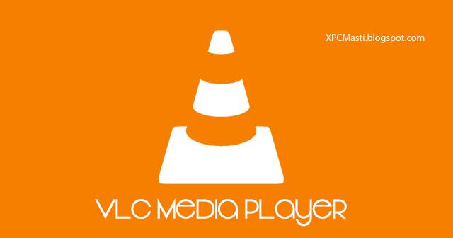 Free Download Vlc Media Player 2 2 4 32 64 Bit Windows Free