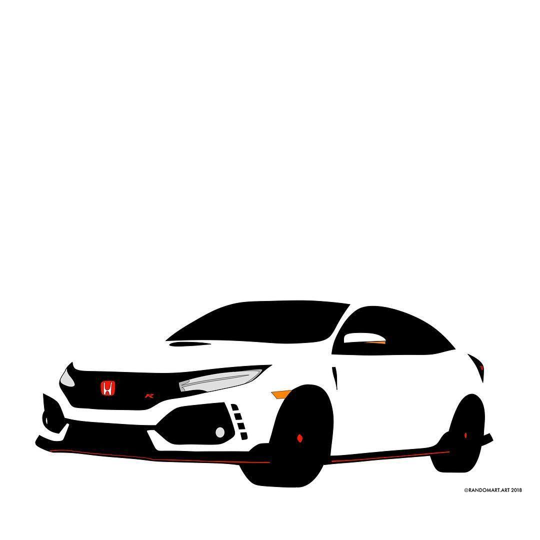 Owners Honda Com >> Pin By Arnesh Jana On Amazing Cars Honda Owners Honda