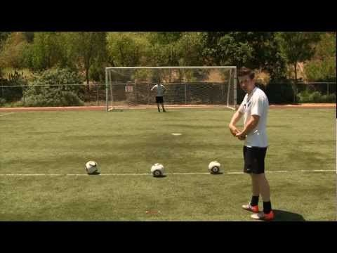 Complete Soccer Training Program Soccer Training Soccer Training Drills Soccer Drills