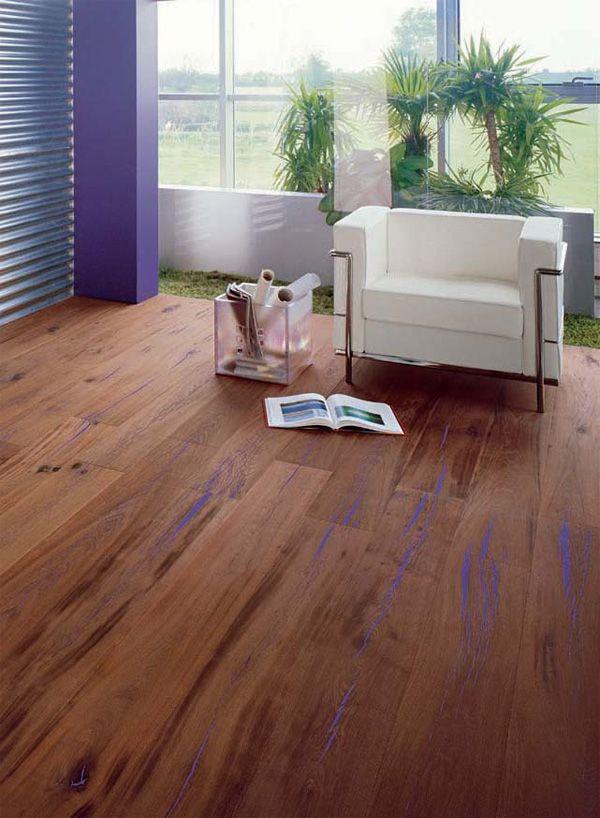 Mafi Parkett mafi usa tiger oak floors with color fill customize your flooring