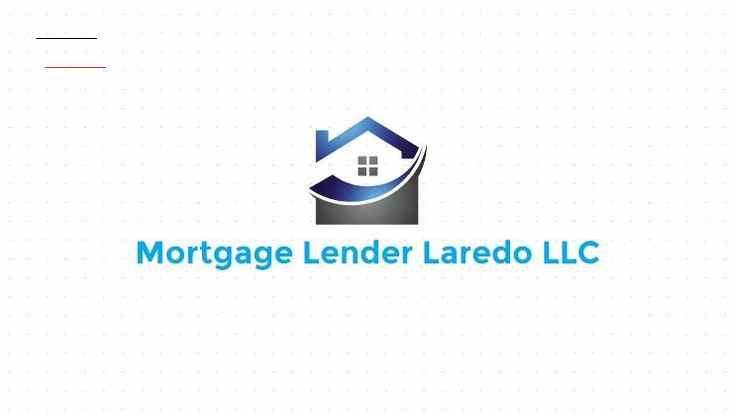 Direct mortgage lenders reviews in laredo in 2020 best