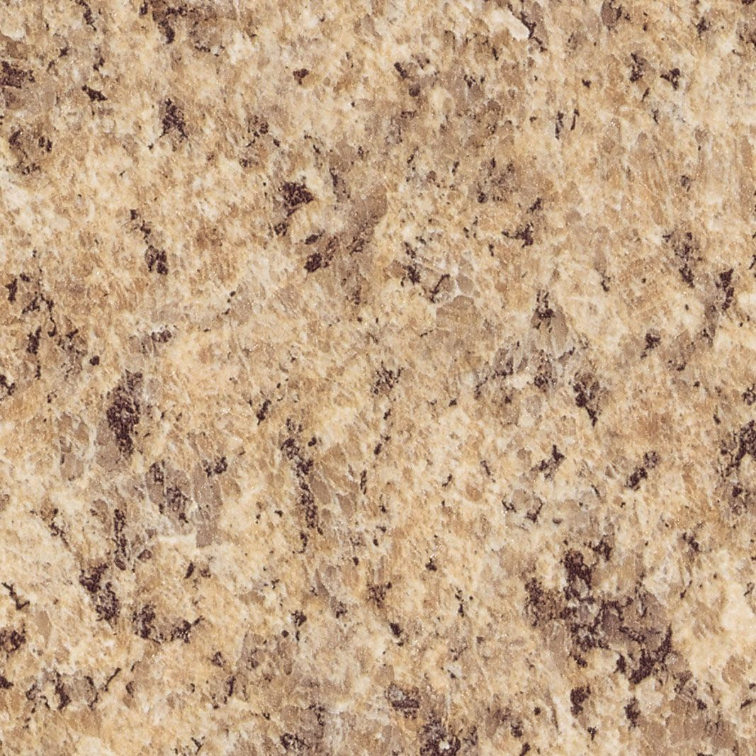 Milano Quartz 4726 52 4726 60 With Images Laminate