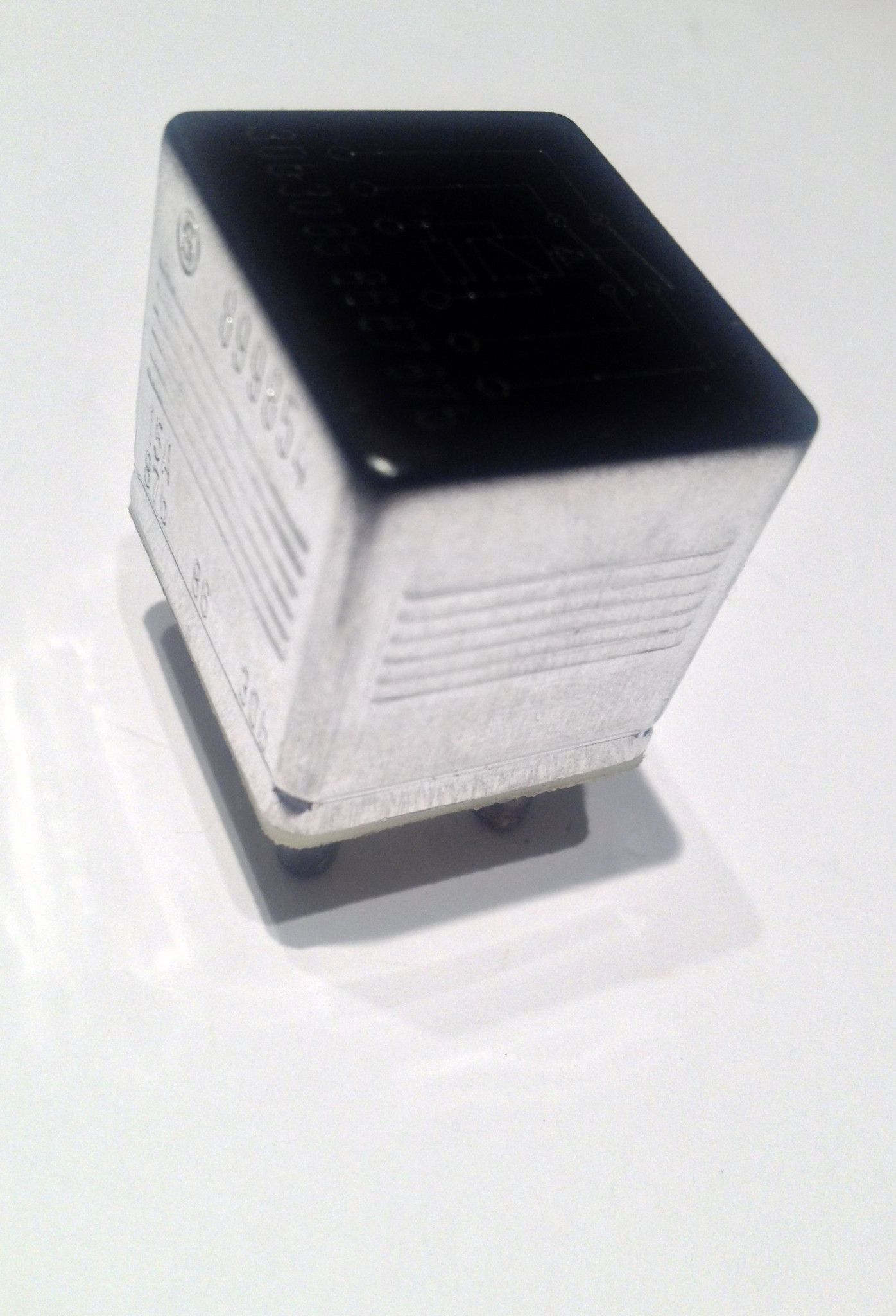 medium resolution of new original mercedes benz germany unit control module relay fuel