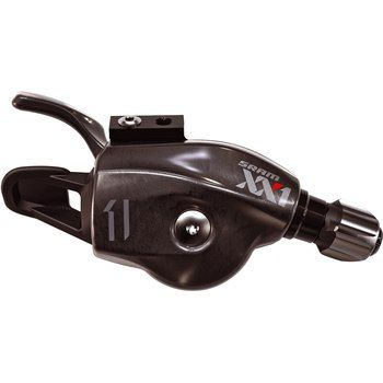 SRAM XX1 Trigger Shifter 11-speed - Red