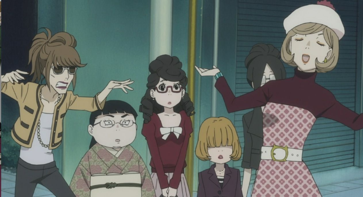 Pin by a_heart_fullmetal on princess jellyfish with