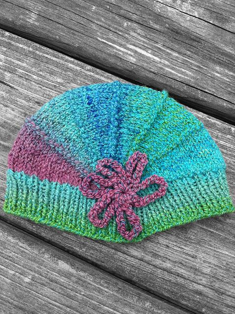 Ravelry: Project Gallery for Poppy pattern by Justine Turner