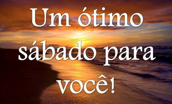 Imagens De Bom Dia E Boa Noite: Pin De Helder Carvalho Em Mensagens De Bom Dia