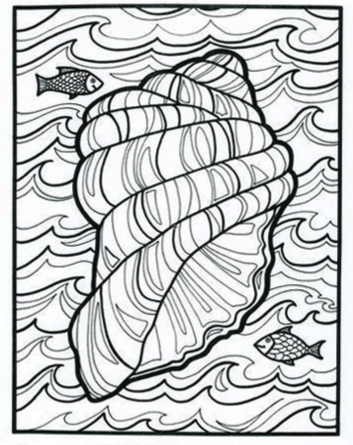 Sum Sum Summertime Lets Doodle Coloring Pages