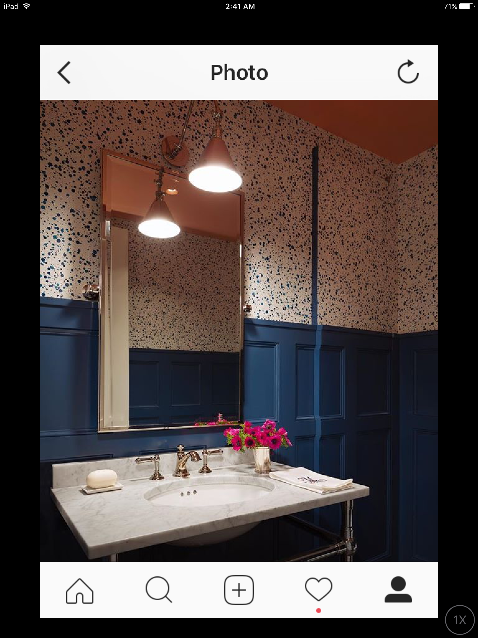 Pin by shane roth on bathrooms pinterest
