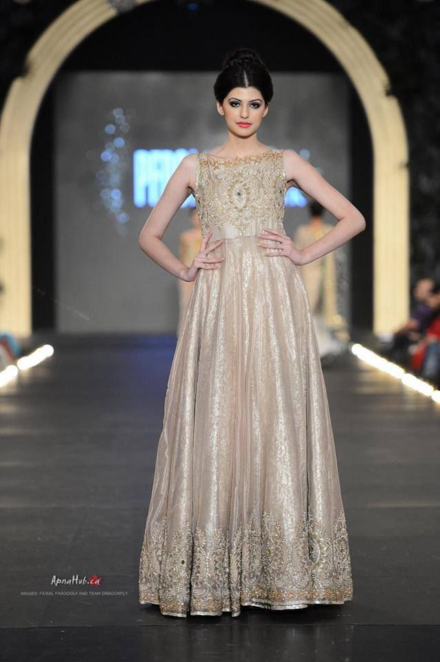 Maxi dress for wedding 2018 in pakistan karachi