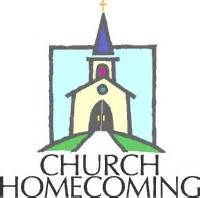 church homecoming clip art yahoo image search results church rh pinterest co uk Church Homecoming Clip Art Words Church Homecoming Bulletin Clip Art