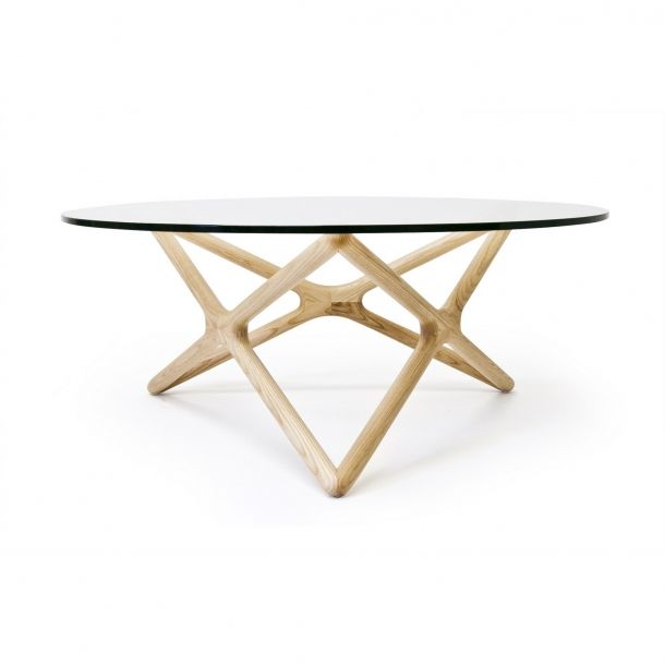 Side Table Criss Cross Www Eichholtz Com With Images Side