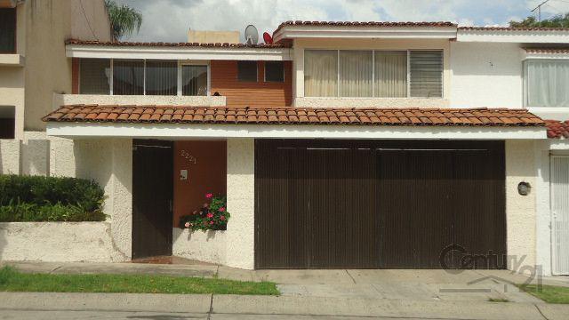 fotos de casas y fachadas fachadas casas modernas casas modernas casas de mxico fachadas bonitas