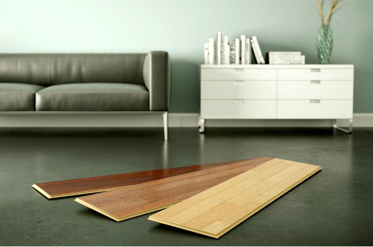 prix au m2 du parquet achat et pose travaux d. Black Bedroom Furniture Sets. Home Design Ideas