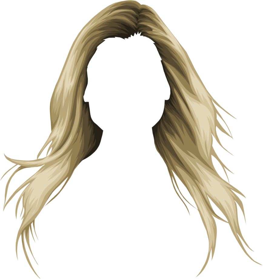Women Hair Png Image Womens Hairstyles Hair Png Hair Images